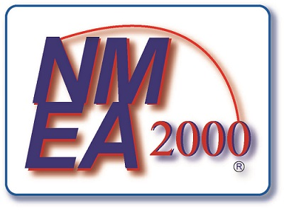high res nmea 2000 resized