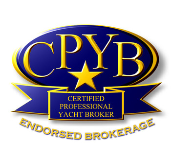 cbyb_endorsed_brokerage_logo